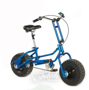 Freedom Concepts Balance Bike