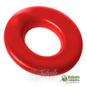 Special Tomato Portable Potty Seat (Round or Elongated)