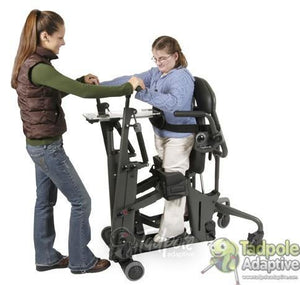 EasyStand Glider Pediatric and Adult Active Stander