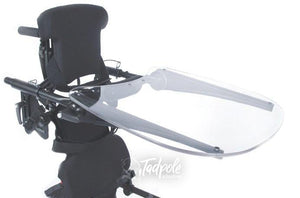 EasyStand Bantam Clear Shadow Tray (PT50076)