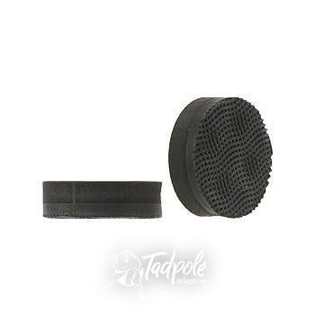 SideStix Standard Tip Sole Replacement (Pair)