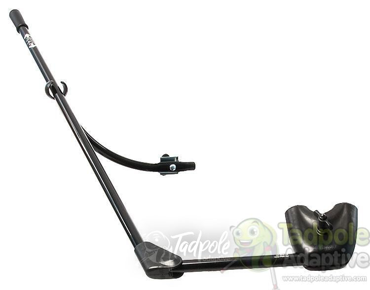 Rifton Large Rear Steering Bar (R143)