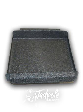 Thomashilfen Vent Tray