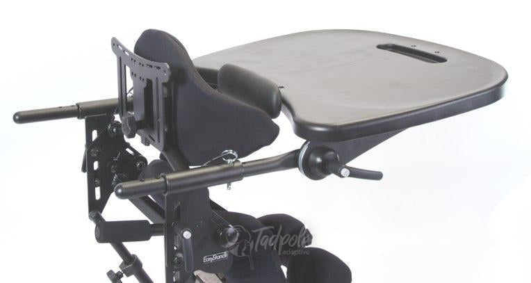 EasyStand Bantam Black Molded Shadow Tray (PT50074)