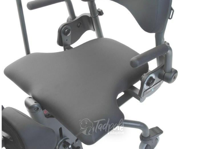 EasyStand Transfer Seat, Large