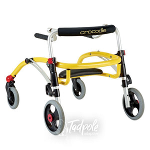 R82 Crocodile Gait Trainer Main Product