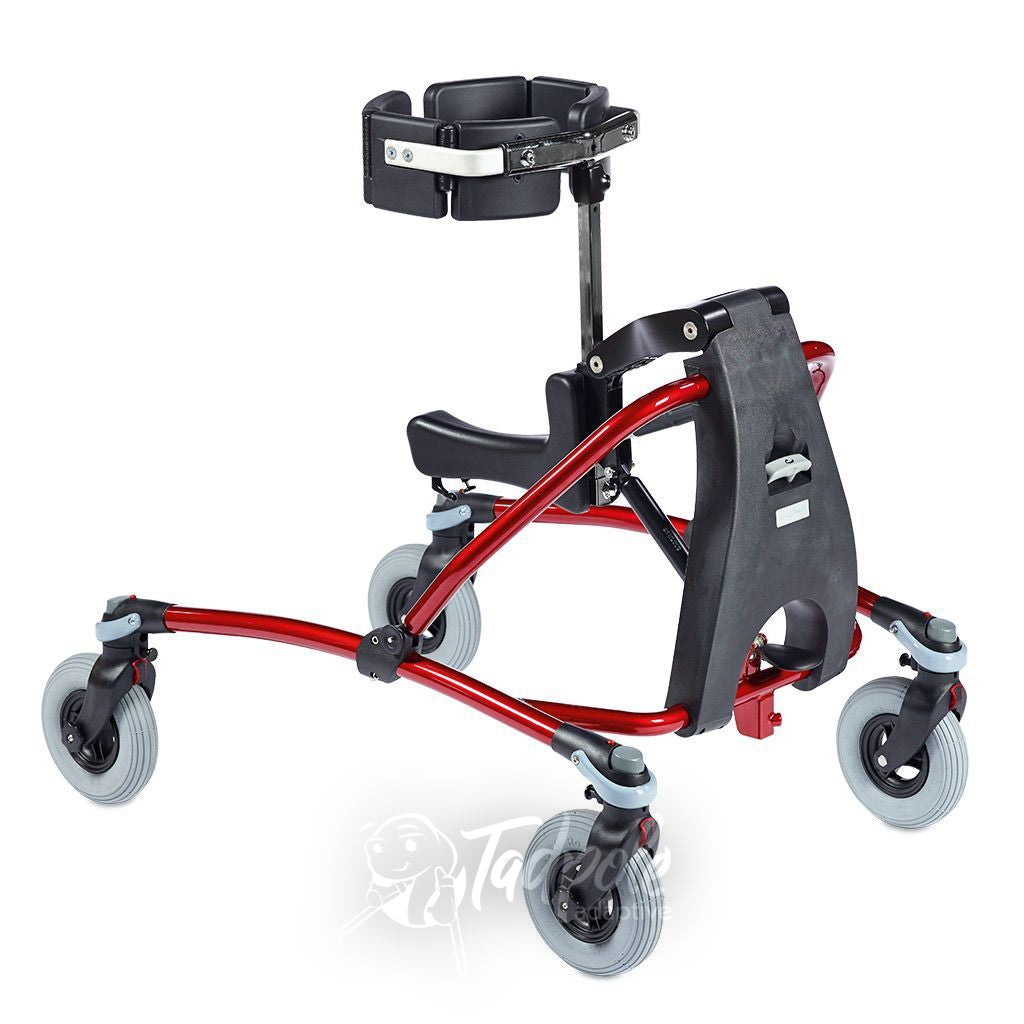 R82 Mustang Gait Trainer Main Product