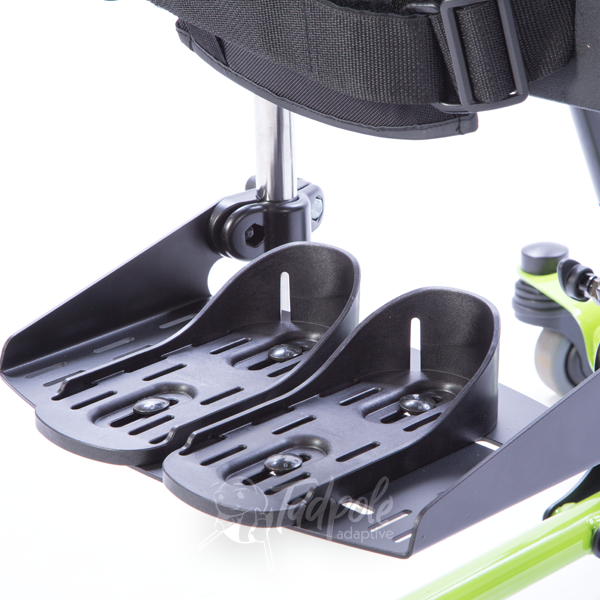 EasyStand Zing Foot Holders for Platform Foot Plate
