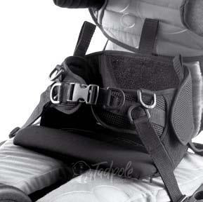 Pelvic Cradle - Medium