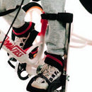 Kaye ToniCross Leg Abductor Accessory for JM1, JM2, JM3 (pair)
