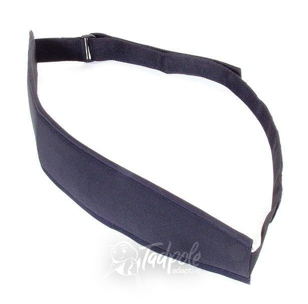 EasyStand Chest Strap, Small