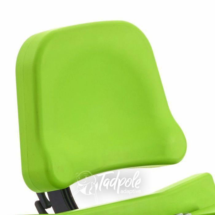Jenx Multistander Molded Headrest