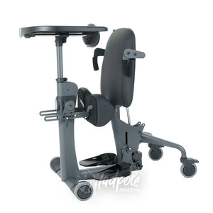 EasyStand Evolv E3 Medium, base model.