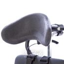 EasyStand Zing Head Support (XS, S)