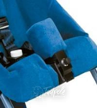 Inspired by Drive IPS Car Seat Swing-Away Abductor (2015-2515)