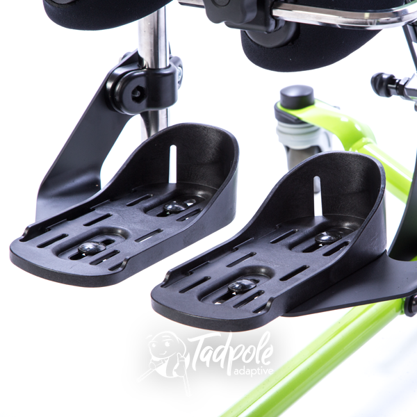 EasyStand Zing Multi-Adjustable Foot Plates