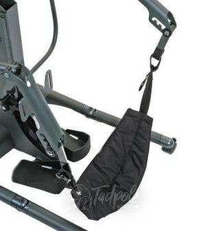EasyStand Adjustable Lifting Strap for StrapStand (S-L-XL)