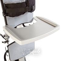 Leckey Horizon Stander Supine Tray