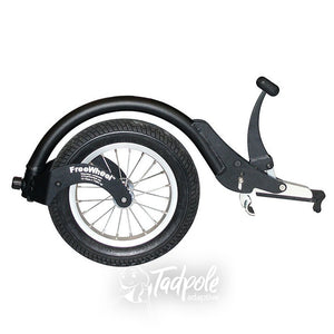 FreeWheel Wheelchair Attachment, main image.