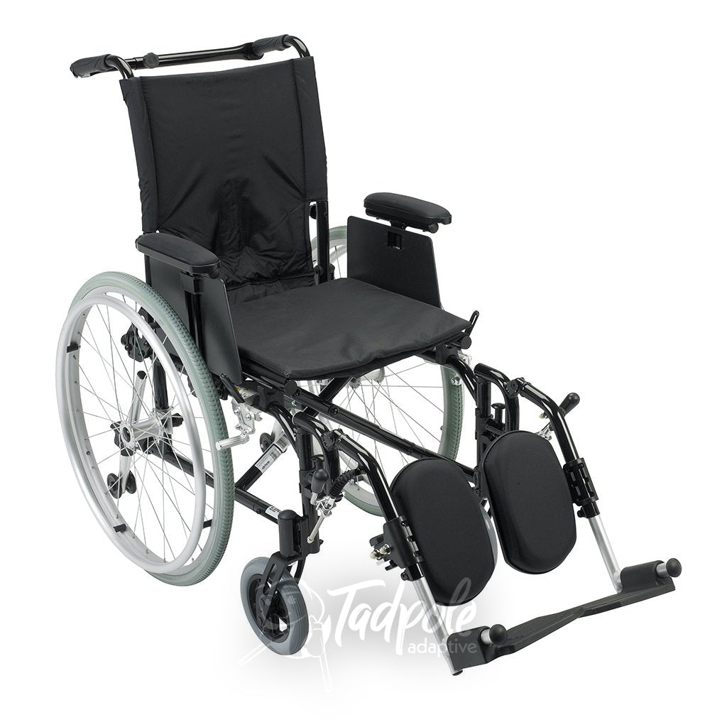 Inspired by Drive Cougar Wheelchair, main image.