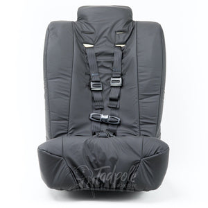 Inspired by Drive Spirit Spica Carseat, main image.