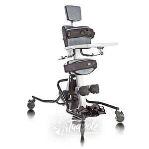 Leckey Horizon Stander, main image.