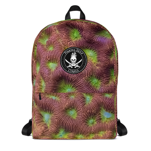 Backpack Lepto