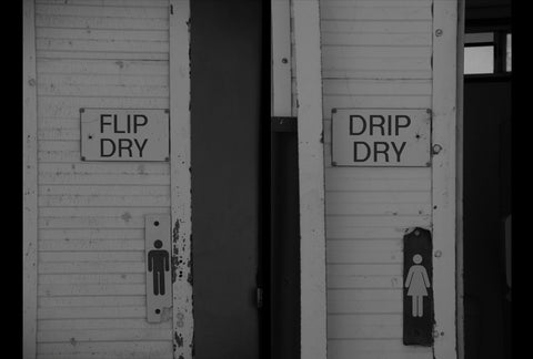 inappropriate signs