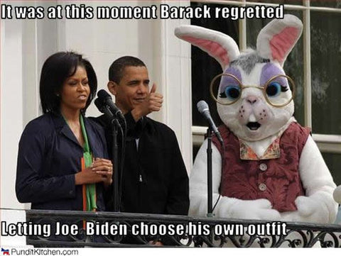joe biden obama meme inappropriate gift