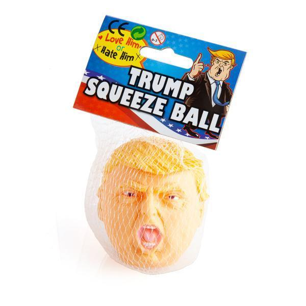 Donald Trump Stress Ball