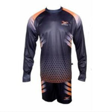 Kit Sublimation Multi