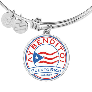 Ay Bendito Hand Made Exclusive Jewelry - aybendito