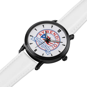 Ay Bendito Fashion Watch - aybendito