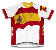 Puerto Rico Flag Bike Cycling Clothing Jersey. Very nice Breathable Mountain Bicycle Sportswear - aybendito