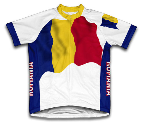 Puerto Rico Flag Bike Cycling Clothing Jersey. Very nice Breathable Mountain Bicycle Sportswear