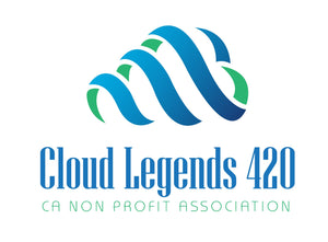 Cloud Legends 420