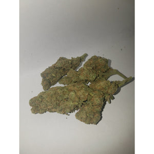 ***$100 oz Special ***Skywalker OG (Sungrown) - Cloud Legends 420
