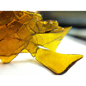 Rocket Man Shatter Wax - Cloud Legends 420