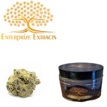 ***$70 1/8 SALE***GORILLA GLUE #4 Moon Rocks by Enterprize Extracts Indica, Cloud Legends 420 - Cloud Legends 420