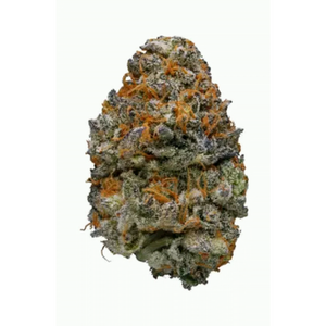 Mendo Breath Indica, Cloud Legends 420 - Cloud Legends 420