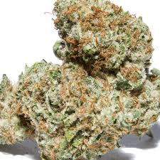 Death Star - Cloud Legends 420