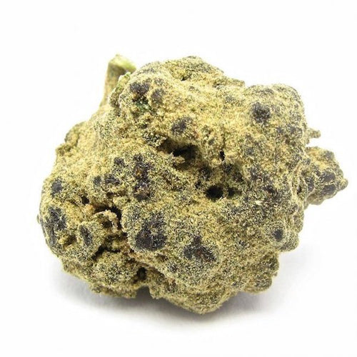 ***$70 1/8 SPECIAL***Moon Rocks by Enterprise Extracts - Cloud Legends 420