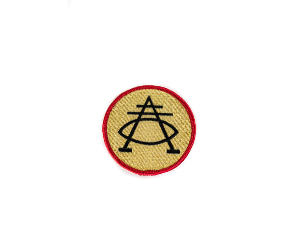 GDA Symbol Patch