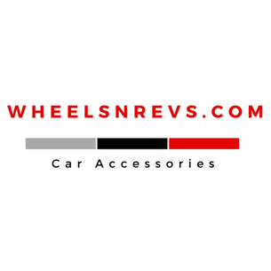 Wheels n Revs.com