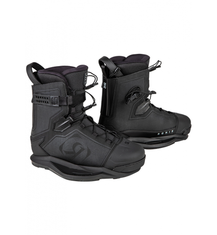 RONIX KINETIK PROJECT EXP - COOL GREY X - WALKABLE INTUITION