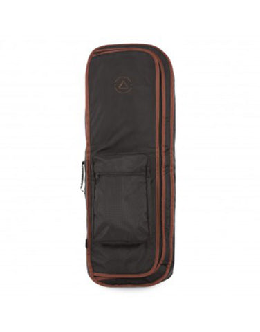 FOLLOW WAKE TRAVEL BAG