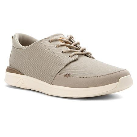 REEF ROVER LOW SAND