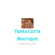 Terra Cotta Boutique