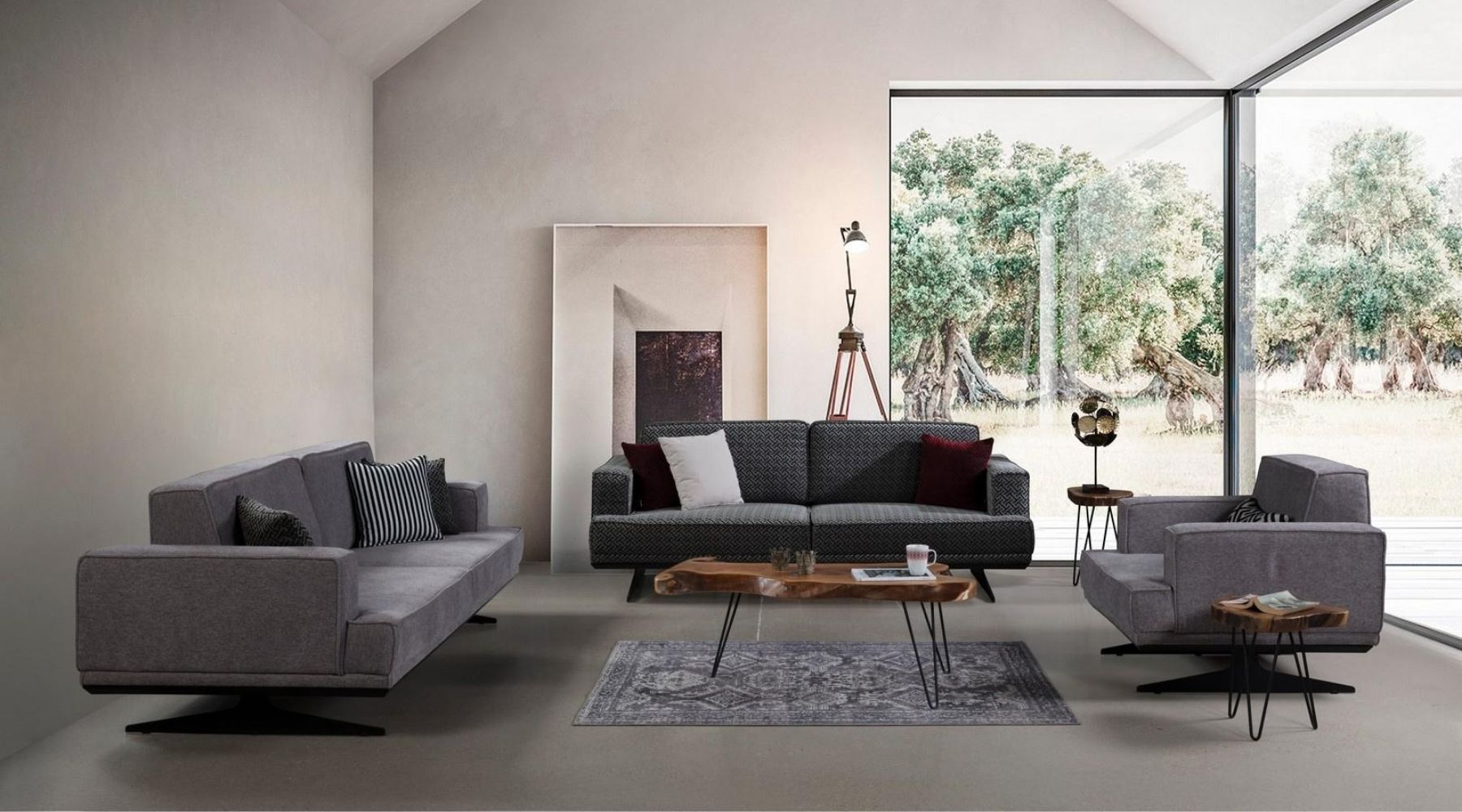 Napoli_Sofa_Set_Grey_Page_Banner