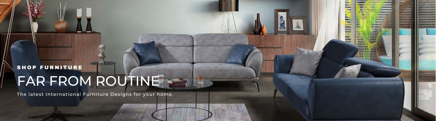 nuvo-italia-collection-page-banner-sofa-set